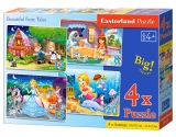 Beautiful Fairy Tales