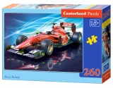 Puzzle Castorland Race Bolide 260 dielikov